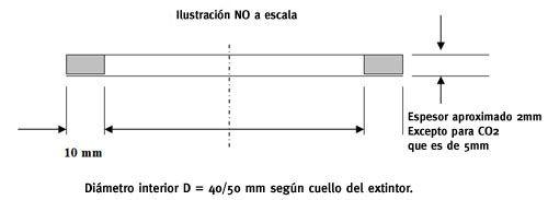 sepa_todo_clip_image001