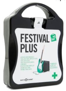 kit-festival