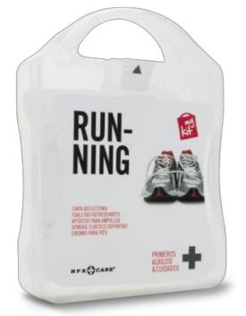 kit-running