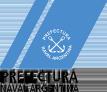 Prefectura Naval