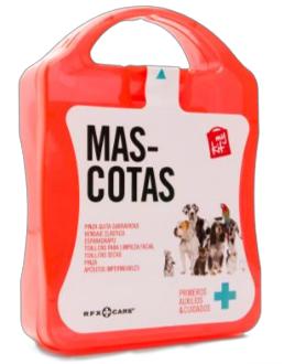 kit-mascotas